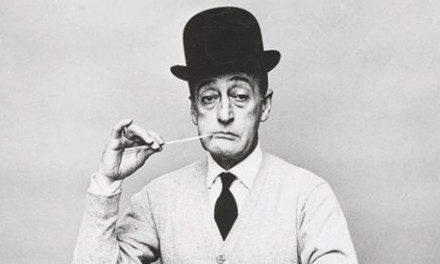 Totò – Antonio De Curtis – frasi celebri