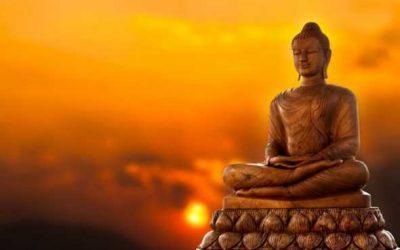 Buddha – frasi celebri