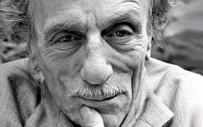 Eduardo De Filippo – frasi celebri